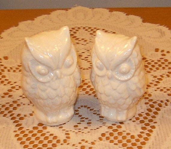 ceramic owl wedding cake toppers hoot ceramic owl wedding cake toppers owl figurines 12489