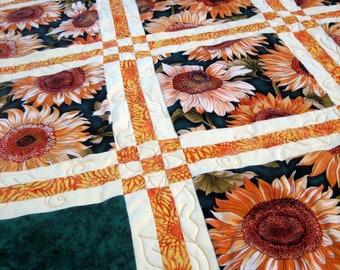 Ravelry: Amish Baskets Crochet Quilt pattern by C.L. Halvorson