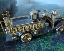 articles uniques correspondant klaxon de voiture antique etsy. Black Bedroom Furniture Sets. Home Design Ideas