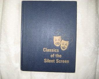 Classics of the Silent Screen - 1959