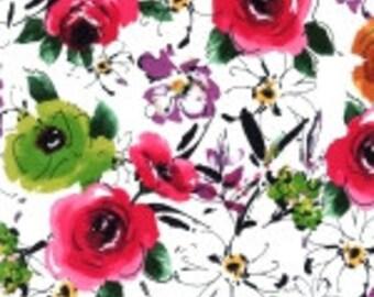 Bouquet Beauties by Hoffman -  Summer J8685-339