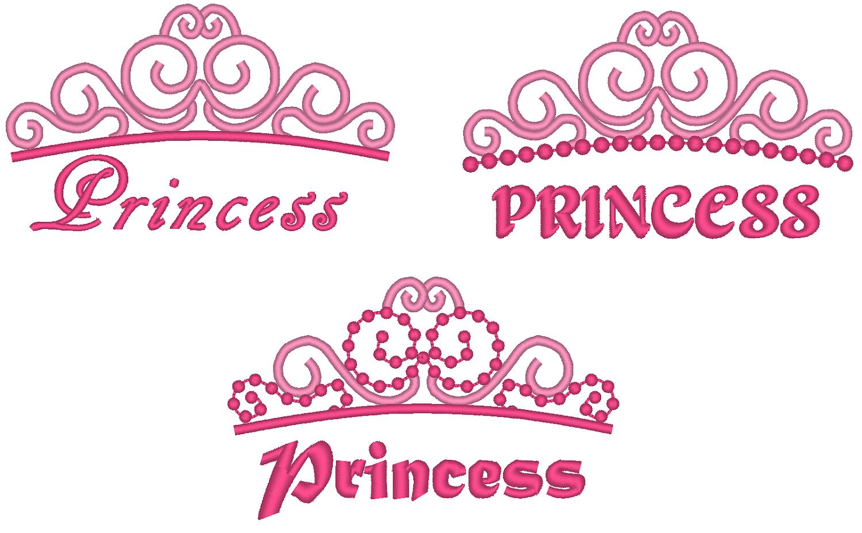 Princess Tiara 3 Types And Palin Tiaras Also 3 Types