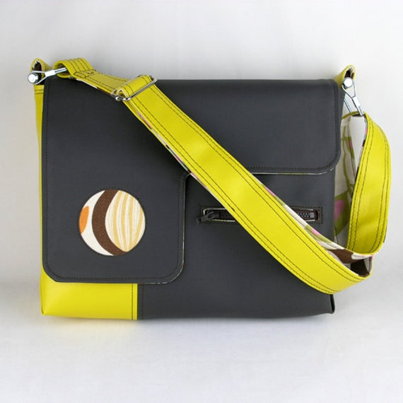 burberry bags outlet rqcm  Citta Messenger Bag M1C1 http://wwwetsycom/listing Mcm HandbagsBurberry  HandbagsOutlet