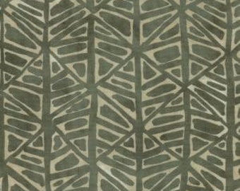 SALE Simple Marks Pebble Geometric by Malka Dubrowsky for Moda