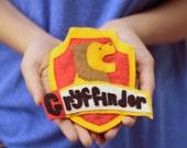 Gryffindor iPhone/iPod Cozy