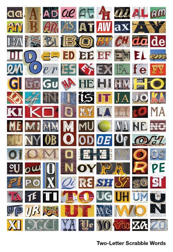 Scrabble Words Ending In Ex 3 letter scrabble words sle letter