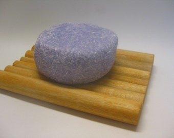 Lavender Orchard Conditioning Shampoo Bar