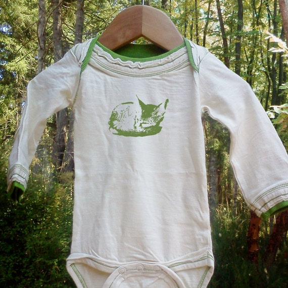 Find great deals on eBay for organic baby clothes. Shop with confidence.