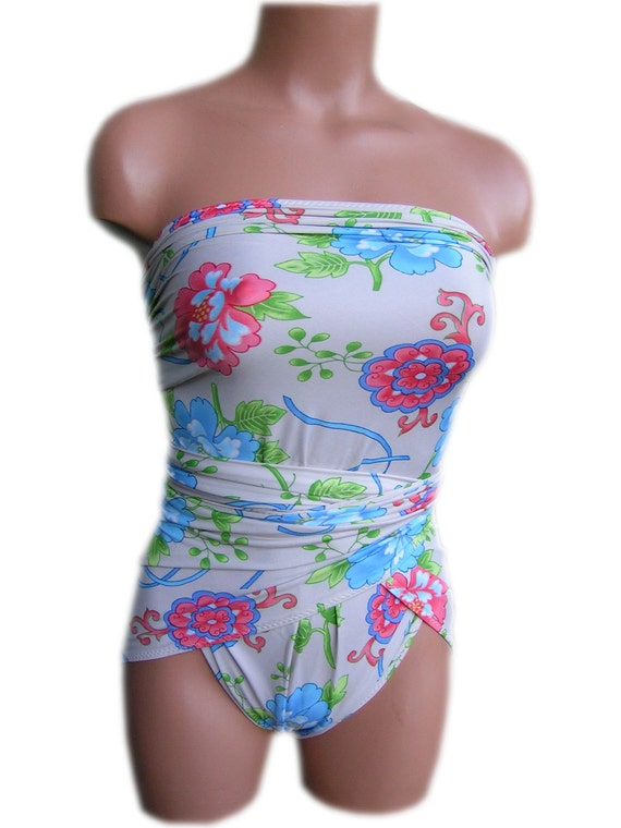 Find 2-Piece Swimsuits & Separates and other Swimwear and more in Fashion at exploreblogirvd.gq Don't Just Shop. Q.