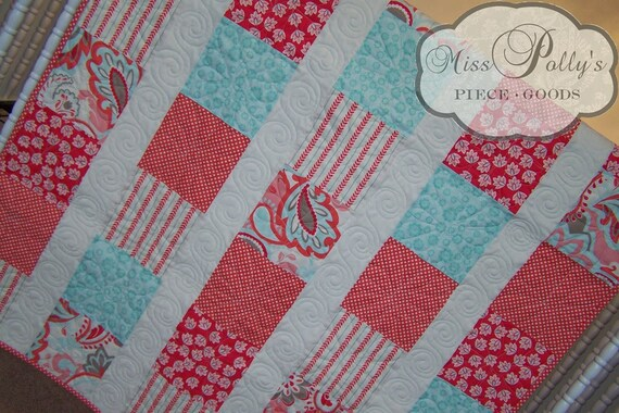 final design of your own baby bedding | Baby Crib Bedding Design Your Own Baby and by ...