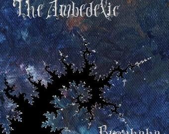 The Ambedelic - Brouhaha