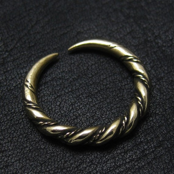 Bronze Viking Ring From Gotland. Zombie Wedding Rings. Generic Wedding Rings. $70000 Wedding Rings. Multi Wedding Rings. Fact Engagement Rings. Double Frenchset Engagement Rings. Entwined Rings. Simulated Diamond Rings