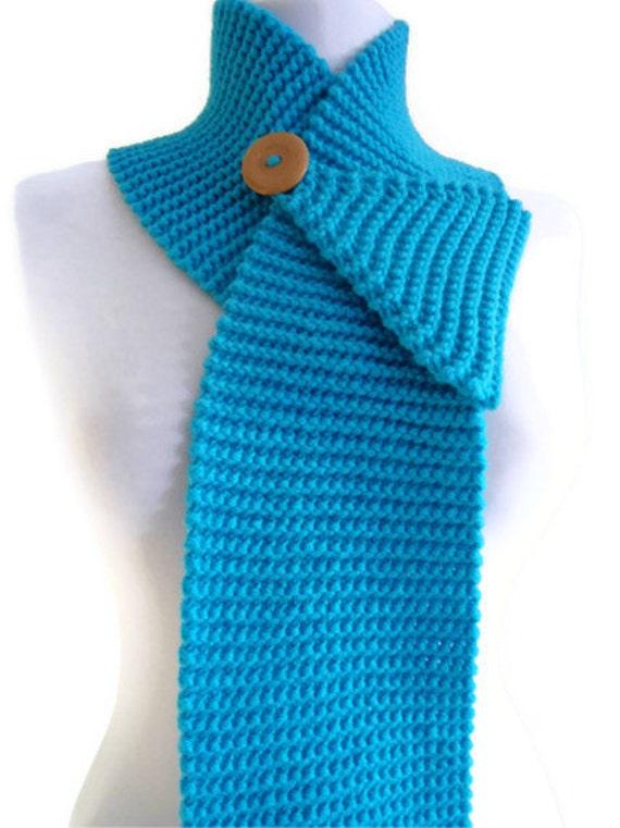 کاپری، گردن گرمتر، هدیه، ولنتاین، روز ولنتاین، روند زمستان، مد، 2012، بافندگی، دست ساخته شده