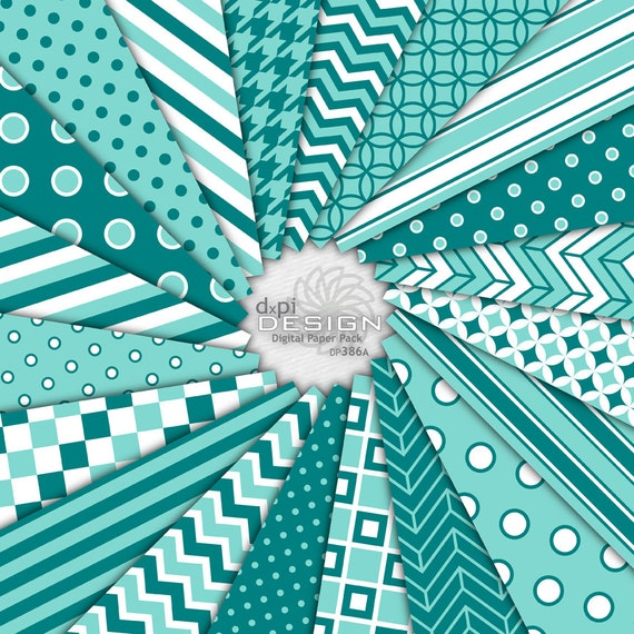 Niemira Tiffany  indexxxcom