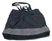 Shopping Tote/Bag