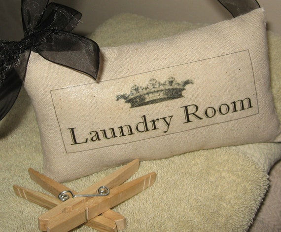 Items similar to personalized door sign laundry room for Personalized kids room decor
