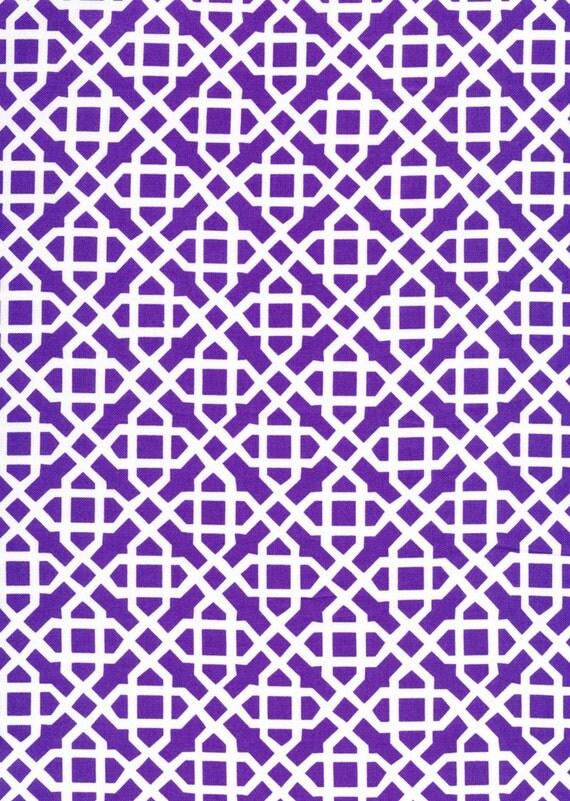 18 X 20 Laminated Cotton Fabric Similar To Oilcloth Mikaela