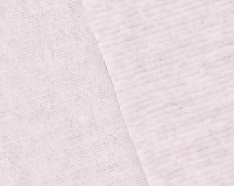 Warm-Fill polyester knit wadding for outdoor clothing