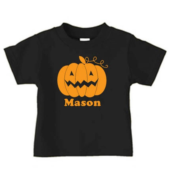 halloween t shirts items similar to pumpkin t shirt for 30526