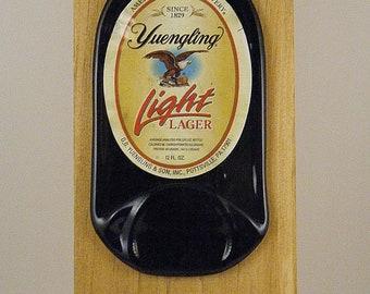 Yuengling Light Bottle Opener