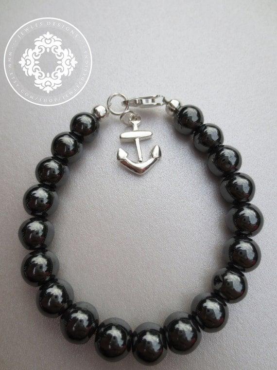 Boy Bracelet Handmade bracelet for Boys Bracelet