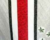 Special Edition Stripes of Pride