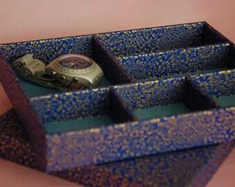 Jewelry Box - m.depth (L)