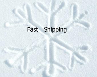 Fast shipping fee