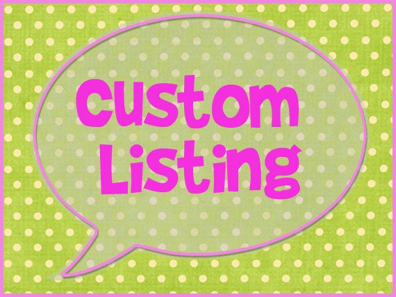 Custom Order For Audrey Cook - Hershey Kiss Labels- Candy Stickers For Kisses -