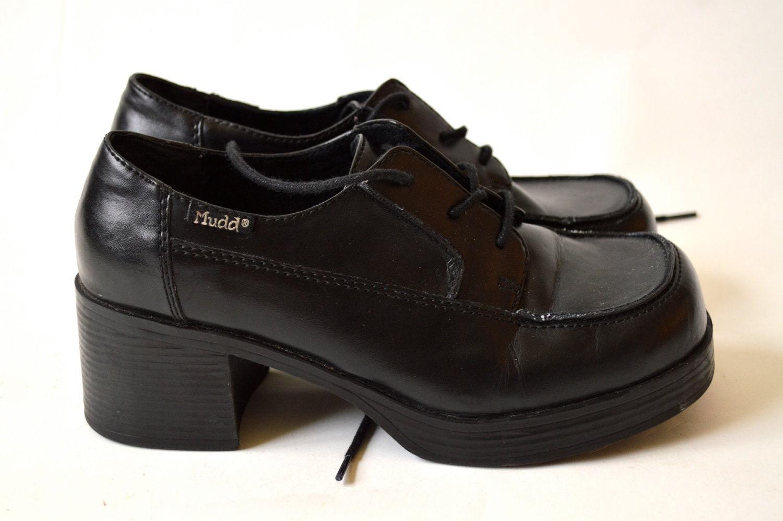 Mudd Dress Shoes