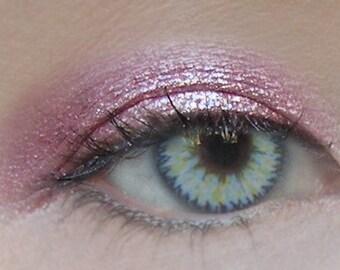 Frost Blossom 5g Eye Shadow