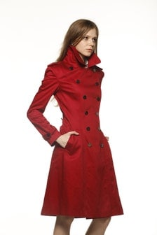 lapel single asian girls Buy wholesale lapel single breasted three-piece suit 6xl wine red for $9287 from china blazers wholesaler online best one piece swimsuit and one piece swimsuit with best quality , cheap price and fast delivery on rosewholesalecom.