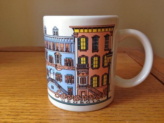 best souvenir? - Savannah Forum - TripAdvisor