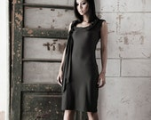 Little Black Dress - 50% off