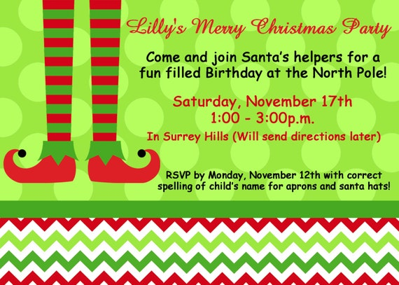 free christmas stationery templates for word