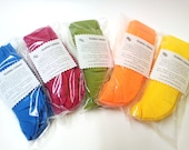 2 Reusable Swiffer Duster Cover -Pick the colors