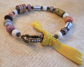 Bracelet - Levity