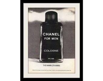 1969 chanel nr 5 parf m flasche foto anzeige von stillsoftime. Black Bedroom Furniture Sets. Home Design Ideas