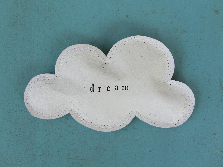 paper of dream Paper dream fumetteria, saronno 1376 me gusta 6 personas están hablando de esto 9 personas han estado aquí paper dream fumetteria è aperta a.