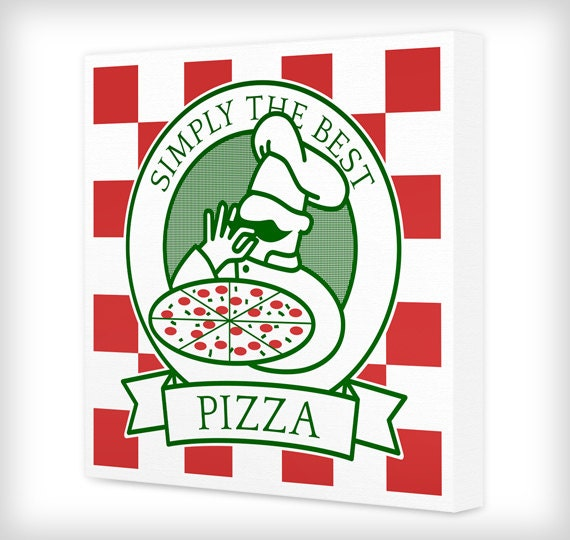 vintage pizza box 2