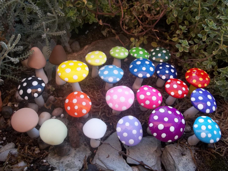 Beautiful Fairy Garden Toadstool Mushroom 1500 x 1125 · 373 kB · jpeg