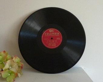 Benny Goodman  Record Collection,