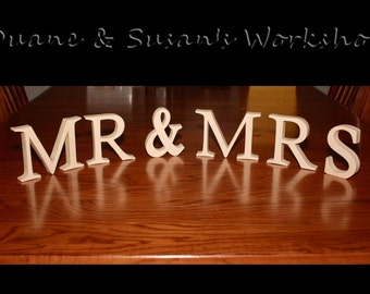 Mr & Mrs DIY wooden sign, sweetheart table, wedding,