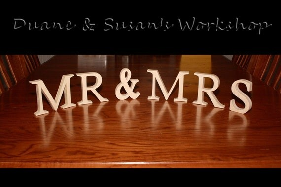 Mr & Mrs DIY wooden sign, sweetheart table, wedding,
