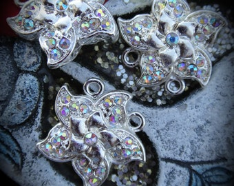 Items Similar To Sale Ahava Magnetic Lamp Shade
