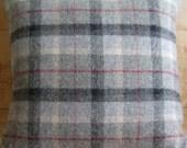 Pendleton Wool Pillow, 20x20