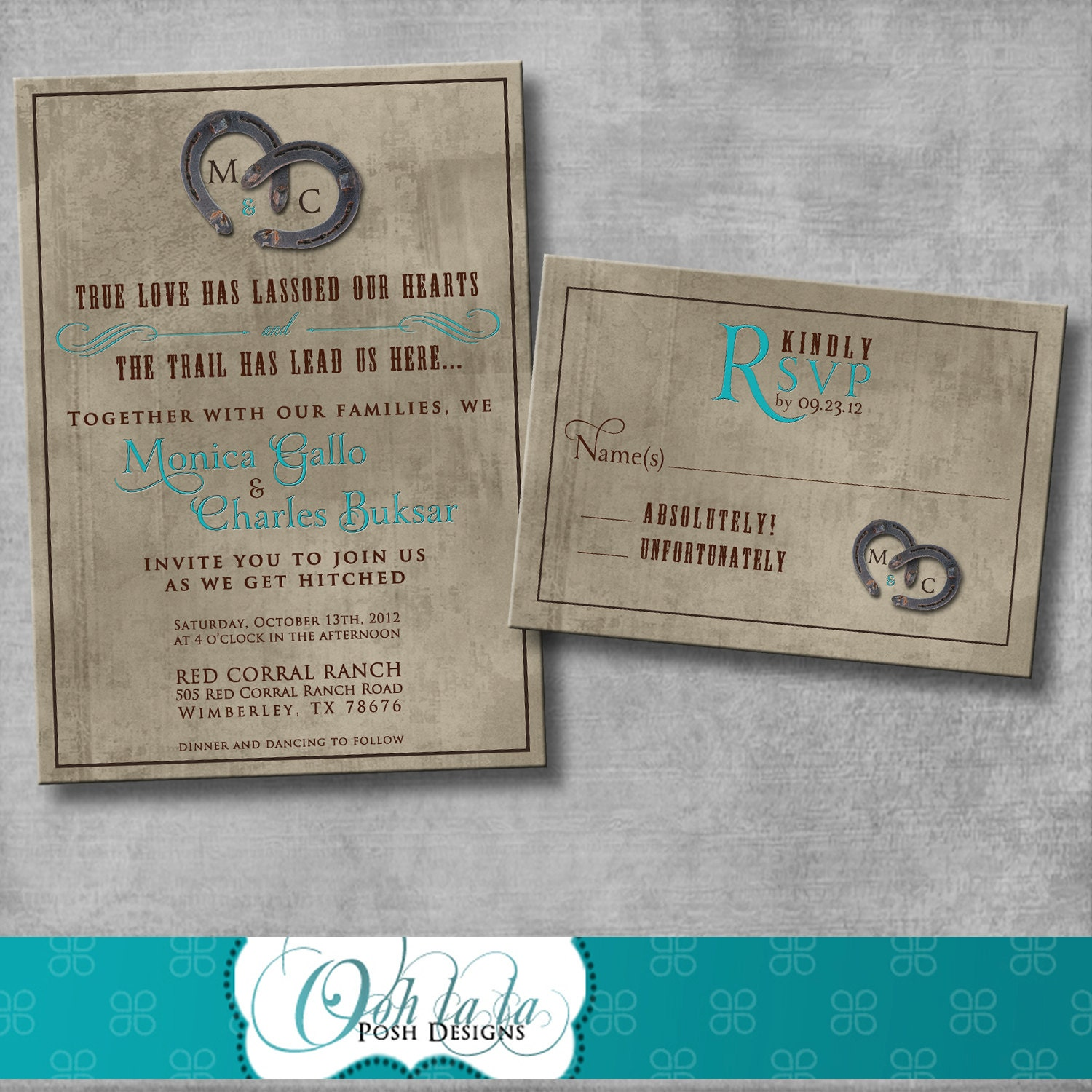 Officemax Wedding Invitations is the best ideas you have to choose for invitation example