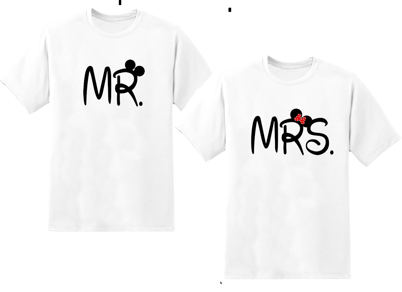 King And Queen With Crowns further Getting Married My Friend Are Just Getting Drunk likewise 365636063475856811 moreover Mr And Mrs T Shirts In Disney Font Mr besides Viewtopic. on just married t shirts