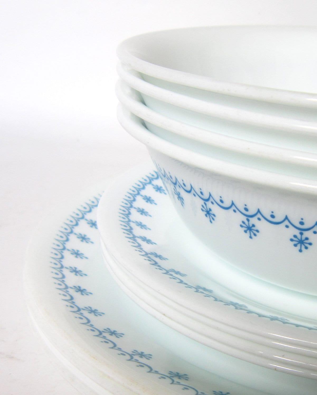 corelle thanksgiving dinnerware set_pdf - docscrewbanks.com & Corelle dinnerware black friday deals - Kissing bridge discount coupon