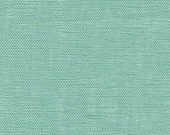 2  Meters of Pure Linen Fabric & FREE SHIPPING